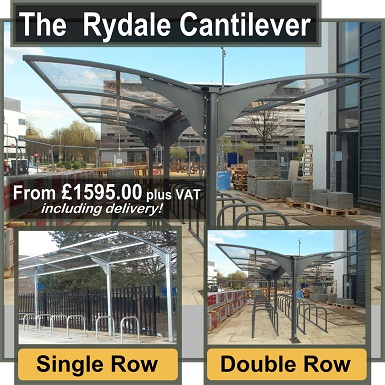 Rydale Cantilever