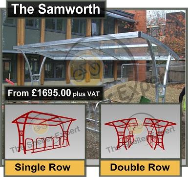 Samworth
