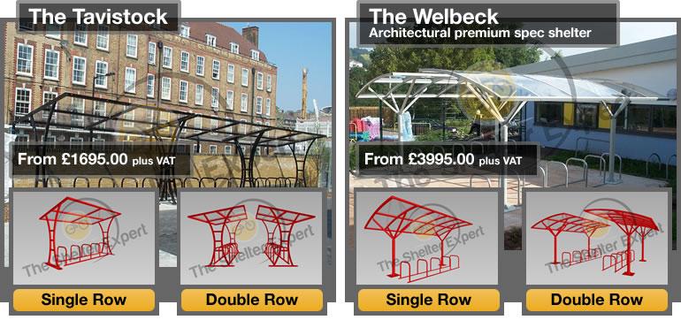 Tavistock Welbeck