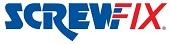 Screwfix standard install